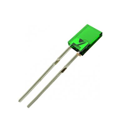 LED диоди други форми