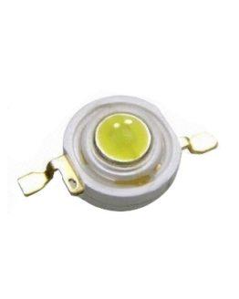 LED диоди мощни и SMD
