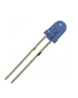 LED инфрачервен 3мм L-34F3BT, 940nm