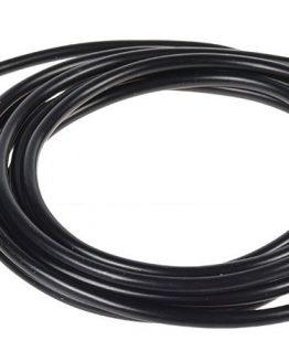 Аксесоари и кабели за датчици