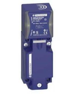 Индуктивен датчик XS8C4A4PCG13 12~48VDC