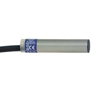 Индуктивен датчик XS106B3PAL2 10~36VDC