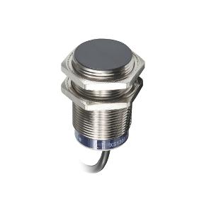 Индуктивен датчик XS130B3PAL2 10~36VDC