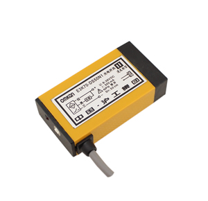 Оптичен датчик E3K70-DS50 6-36VDC