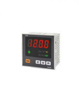 Термоконтролер TC4L-14R 100-240VAC -100-1200°C