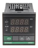 Термоконтролер E5CS 220VAC 0-400°C