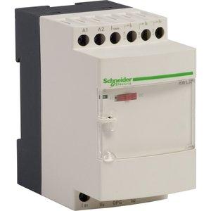 Преобразувател на напрежение и ток RMCA61BD