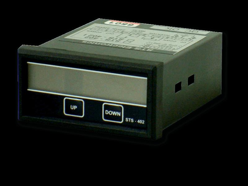 Електронни спомагателни устройства