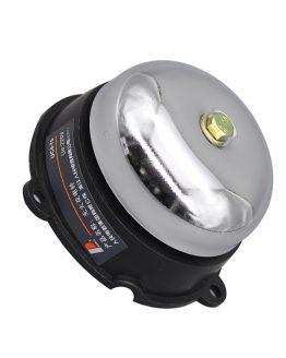 Електромеханични и пожароизвестителни звънци