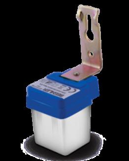 Фотоелектрически ключ BY31-03010 6A/230VAC