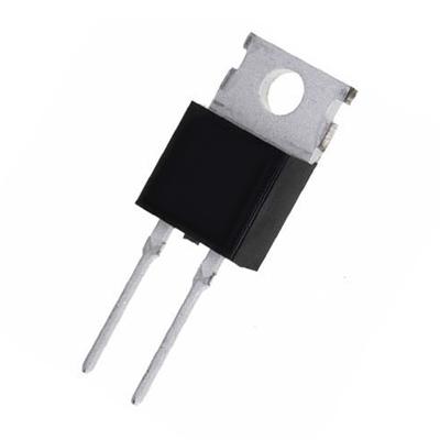 Импулсен диод DSEI12-10A 12A/1000V, TO-220AC