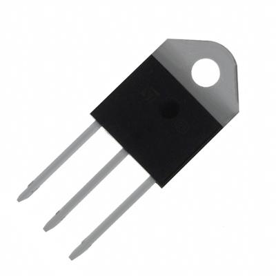Тиристор BTW69-1200 1200V/50A TOP3