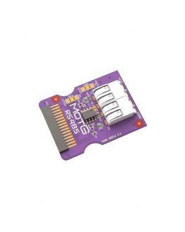 Конвертор MOTG-RS485 4D SYSTEMS