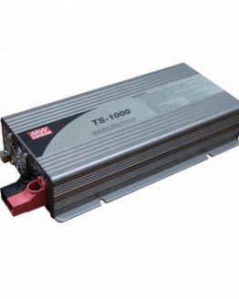 Инвертор TS-1000-224B истинска синусоида