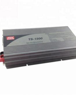 Инвертор TS-1500-224B истинска синусоида
