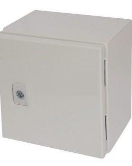 Кутии за електрически табла