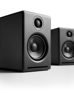Автомобилно и домашно аудио