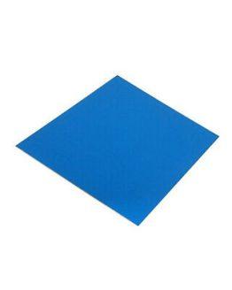 Едностранен текстолит FR4210X300/3500 300х210мм