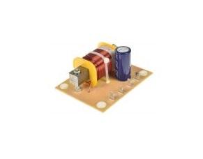 Кросоувър филтър FCR-701 100W 8Ohm