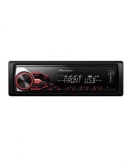 Автомобилни CD и MP3 плейъри