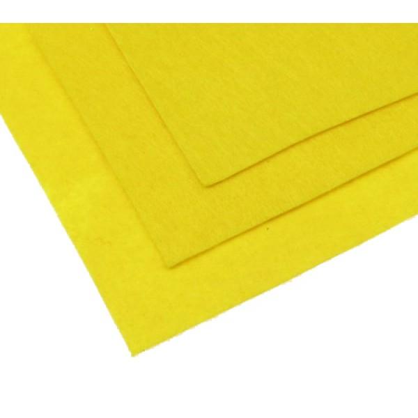 Жълт плат за облицоване на тонколони