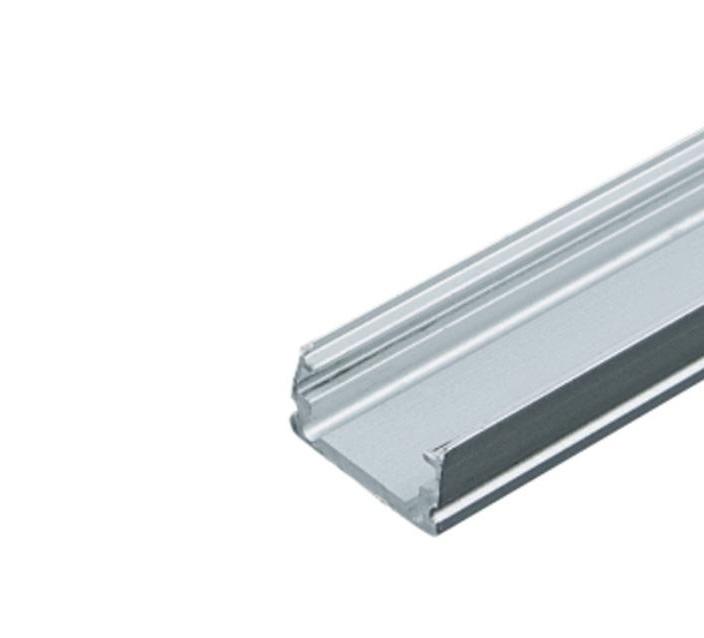 LED аксесоари