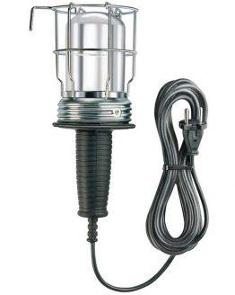Фенери , челници и работни лампи