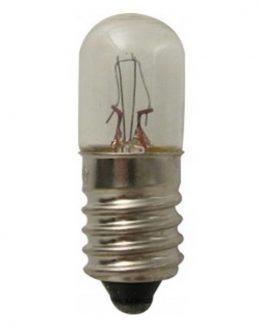 Крушки за фенер
