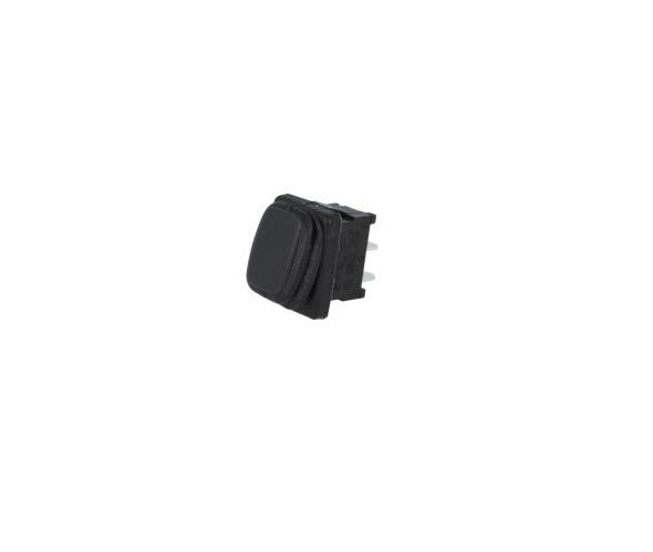 Клавишен превключвател R1366A802 250VAC/10A