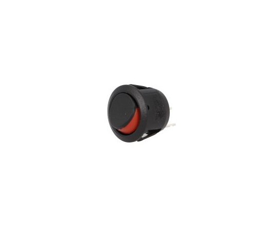 Клавишен превключвател R13112A202BBR 250VAC/10A