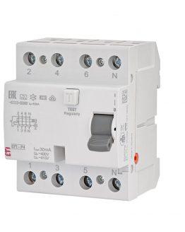 Биметален терморегулатор KDT-200 NC 250VAC/16A