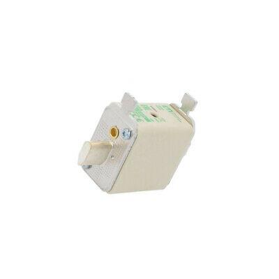 Контактор CJX2-0910Z 9A/12VDC 3P NO трифазен