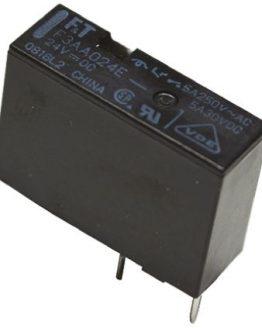 Електромагнитно реле FTR-F3AA024E-HA 24VDC