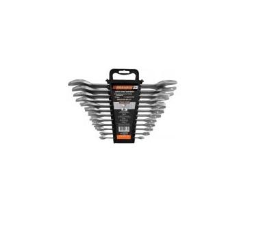 Комплект гаечни ключове PREMIUM 6-32мм