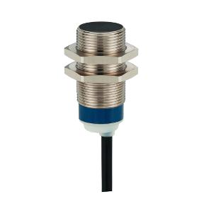 Индуктивен датчик XS518B1PAL2 12-24VDC PNP