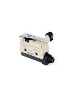 Краен изключвател AZ7121 10A/250VAC