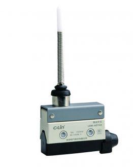 Краен изключвател AZ7166 10A/240VAC