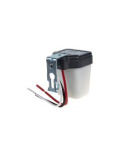 Автоматичен фотоелектрически ключ 16А/220VAC