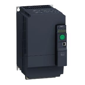 Честотен инвертор ATV320D11N4B 11kW 380-500VAC