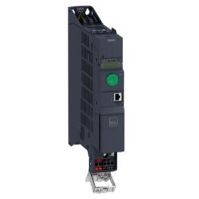 Честотен инвертор ATV320U07M2B 0.75kW 200-240VAC