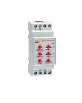 Контролно реле за напрежение PMV55A240