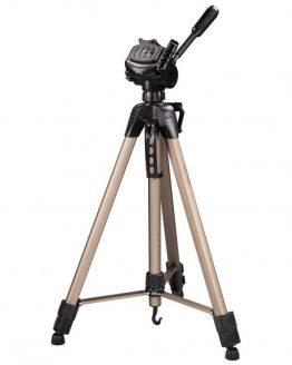 """Трипод STAR 6104161 600-1530мм 1/4"""" алуминиев"""