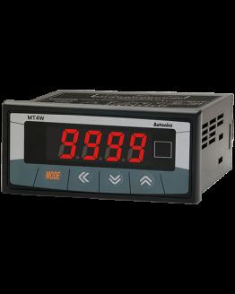 Измервателен модул MT4W-DV-4N за DC напрежение