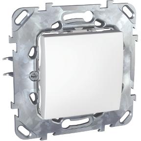Електрически ключ MGU50.201.18Z единичен сх.1
