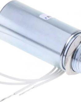 Притеглящ електромагнит 195226-228 12VDC 10W