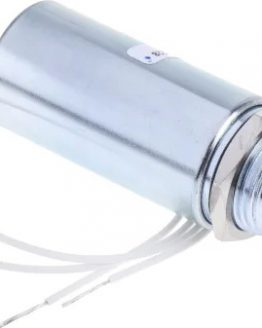 Притеглящ електромагнит 195222-237 24VDC 4W