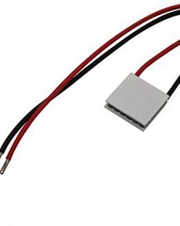 Елемент на пелтие TEC1-01708 2VDC 8.5A