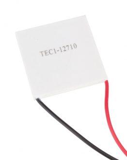 Елемент на пелтие TEC1-12710 15.8VDC 10.5A