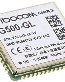 Модули M2M /GPRS/HSPA/LTE/