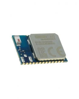 Модули IoT /WiFi/Bluetooth/